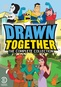 Drawn Together: The Complete Series, Party In Your Box