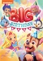 Nick Jr.: Big Birthday Bash