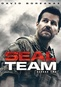 SEAL Team: Season Two