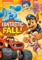 Nick Jr.: Fantastic Fall!