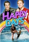 Happy Days: The Fifth Season