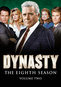 Dynasty: The Eighth Season, Volume 2