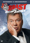 Comedy Central Roast of William Shatner
