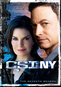 CSI: New York - The Seventh Season