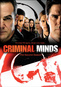 Criminal Minds: The Second Season