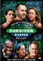 Survivor: The Complete First Season (Borneo)