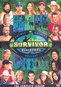 Survivor All-Stars: The Complete Season
