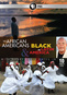 The African Americans / Black in Latin America by Henry Louis Gates, Jr.