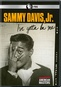 American Masters: Sammy Davis Jr. I've Gotta Be Me
