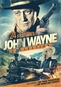 24 Features: John Wayne Collection
