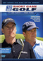 Short Game Golf with Jim Furyk & Fred Funk