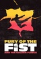 Fury of the Fist