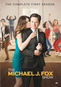 The Michael J. Fox Show: The Complete First Season