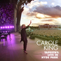 Carole King: Live in Hyde Park
