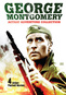 George Montgomery: Action Collection