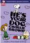 Peanuts: He's Your Dog, Charlie Brown