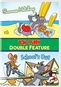 Tom & Jerry's Summer Holidays / Tom & Jerry: School's Out