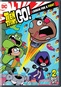 Teen Titans Go: Season 5, Part 1
