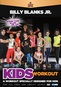 Billy Blanks Jr.: Dance It Out - Kids Workout