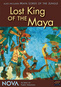 Nova: Lost King Of The Maya