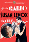 Susan Lenox: Her Fall And Rise