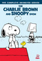 The Charlie Brown & Snoopy Show: The Complete Series