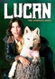 Lucan: The Complete Series